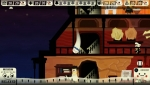 Haunt the House: Terrortown Videos