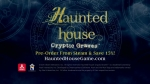 Trailer | Haunted House: Cryptic Graves Videos