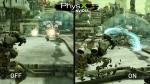 PhysX Trailer   Hawken Videos