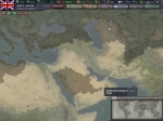 Release Trailer | Hearts of Iron III Videos