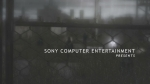 E3 2009 Trailer | Heavy Rain Videos