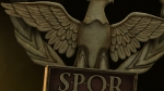 Teaser Trailer | Hegemony Rome: The Rise of Caesar Videos