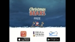 Trailer | Hero Bears: Christmas Capers Videos