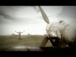 'Conspiracy in the Iceberg' Trailer. | Heroes in the Sky Videos