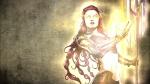 Heroes of Ruin Trailer #2