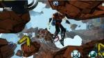 Launch Trailer | High Flyer Death Defyer Videos