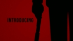 'Introducing Disguises' Video | Hitman: Absolution Videos
