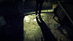 'The Ultimate Assassin' Video | Hitman: Absolution Videos