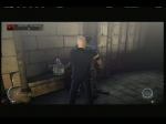 Hitman: Absolution Hitman: Absolution Guide Video