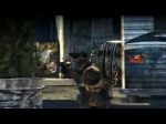 Launch Trailer | Homefront Videos