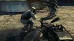 Multiplayer Trailer | Homefront Videos