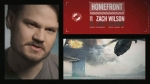 Developer diary video #1 | Homefront Videos