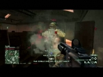Multiplayer Maps Trailer | Homefront Videos