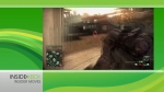 Inside Xbox Video | Homefront Videos