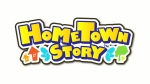 E3 Trailer | Hometown Story Videos