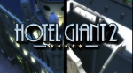 Hotel Giant II Trailer