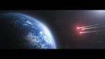 Teaser Trailer | Hounds: The Last Hope Videos