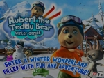 Hubert the Teddy Bear: Winter Games Videos