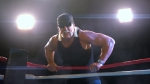 Hulk Hogan's Main Event Videos