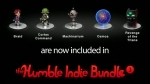 Humble Indie Bundle 3 Trailer