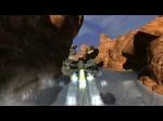 PAX East Trailer | Hydro Thunder Hurricane Videos