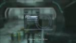 Darknet Demo Trailer | Hydrophobia Prophecy Videos