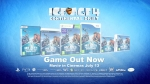 Trailer | Ice Age: Continental Drift - Arctic Games Videos