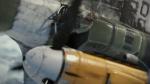 Trailer | IL-2 Sturmovik: Battle of Stalingrad Videos