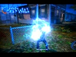 Wolfe Hunt - Ravager Battle | inFamous 2 Videos