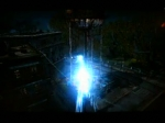 Powering Up Ascension Parish - Tesla Missile #2 | inFamous 2 Videos