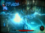 Joseph Bertrand the 3rd - Behemoth Battle 1 | inFamous 2 Videos
