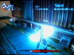 Easy Going - Titan Battle Ship Bow | inFamous 2 Videos