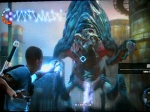 Demons - Behemoth Phase 1 | inFamous 2 Videos