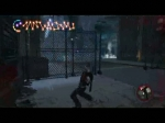 Death Toll | inFamous 2 Videos
