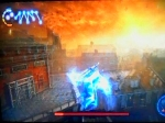 The Final Decision - Beast Battle 2 | inFamous 2 Videos