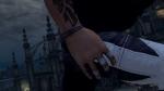 E3 Trailer | inFamous 2 Videos