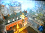 Enemy Surveillance #1 | inFamous 2 Videos
