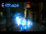 Life Insurance | inFamous 2 Videos