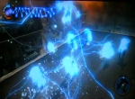 Overcharge #2 | inFamous 2 Videos