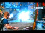 Trick Photography | inFamous 2 Videos