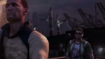 'Beast' Trailer. | inFamous 2 Videos