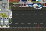 Trailer | Infectonator Hot Chase Videos