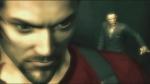 Trailer | Infernal: Hell's Vengeance Videos