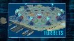 'Construct' Trailer | Infinite Crisis Videos