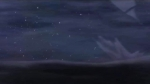 Trailer | Infinite Space Videos