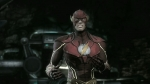 Tokyo Game Show Trailer | Injustice: Gods Among Us Videos