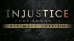 Injustice: Gods Among Us Ultimate Edition Trailer