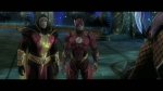 Aquaman Trailer | Injustice: Gods Among Us Videos