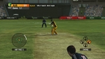Gameplay Video | International Cricket 2010 Videos