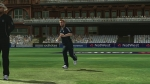 'Heroes' video | International Cricket 2010 Videos
